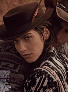 amanda-wellsh-will-chalker-by-mariano-vivanco-for-vogue-russia-june-2014-10