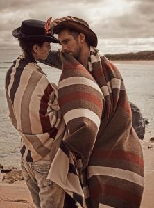 amanda-wellsh-will-chalker-by-mariano-vivanco-for-vogue-russia-june-2014-9