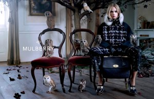 cara-mulberry-1