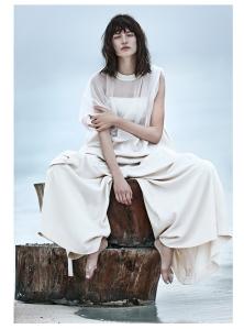 jacquelyn-jablonski-by-emma-tempest-for-vogue-russia-june-2014-8