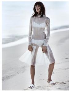 Jacquelyn Jablonski By Emma Tempest For Vogue Russia June 2014 (9)