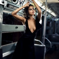 Adriana Express