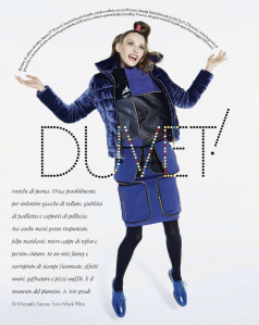 elle-italy-2013-dicembre (dragged) 2