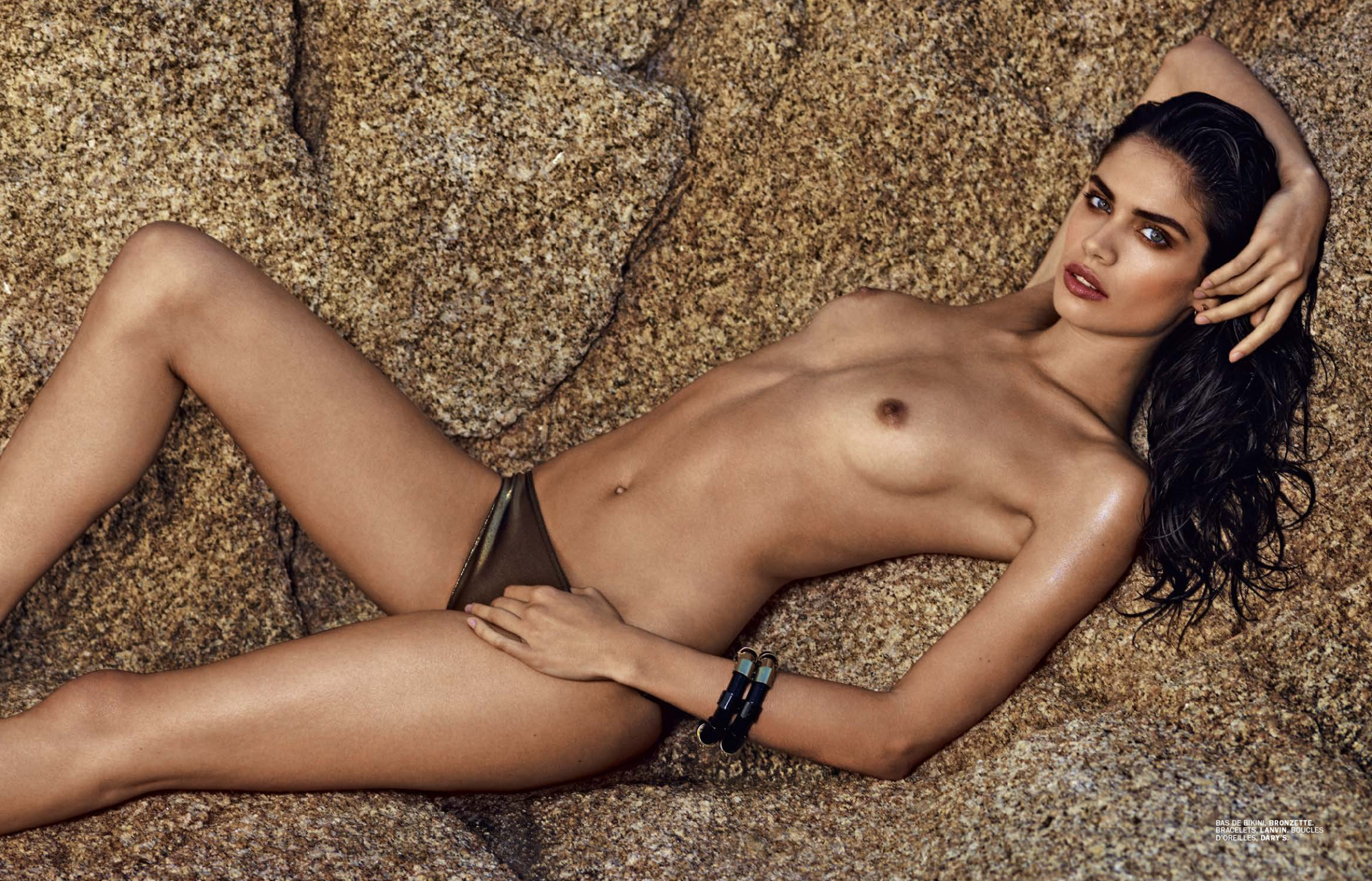 https://bewitchmag.files.wordpress.com/2014/07/sara-sampaio-by-mark-segal-for-lui-magazine-julyaugust-2014-3.jpg