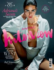adriana-lima-interviewgermany-1