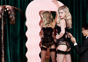 agent-provocateur-fall-winter-2014-15-ashley-smith-dioni-tabbers-missy-rayder-by-christian-larson (1)