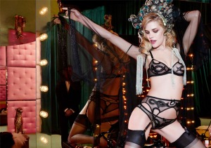 agent-provocateur-fall-winter-2014-15-ashley-smith-dioni-tabbers-missy-rayder-by-christian-larson (2)