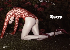 karen-elson-by-sc3b8lve-sundsbc3b8-for-lui-magazine-september-2014