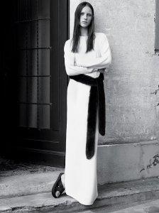 julia-bergshoeff-by-karim-sadli-for-the-new-york-times-t-style-magazine-november-2014-1