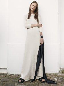 julia-bergshoeff-by-karim-sadli-for-the-new-york-times-t-style-magazine-november-2014