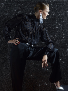 Karmen Pedaru by Cuneyt Akeroglu for Vogue Turkey December 2013 (14)