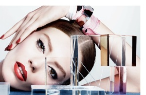 Ondria Hardin By Craig Mcdean For Dior Winter 2014 (3)