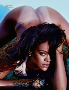 rihanna-by-mario-sorrenti-for-lui-magazine-may-2014-6