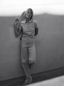 Constance Jablonski By Annemarieke Van Drimmelen For Wsj February 2015 (3)