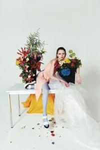 Esmeralda Seay-Reynolds by Sofia Sanchez & Mauro Mongiello for Numéro Tokyo JanuaryFebruary 2015 (3)