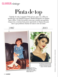 Isabeli Fontana By Henrique Gendre For Glamour Brazil April 2013 (8)
