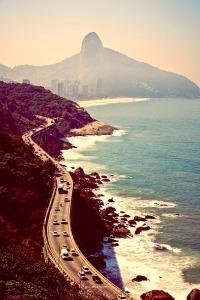 Luma Grothe by Ellen von Unwerth for Vogue Brazil September 2014 (3)