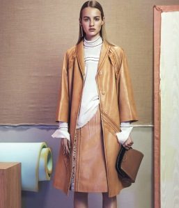 Maartje Verhoef By Lachlan Bailey For Wsj March 2015 (2)