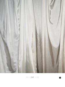 Agnes Nabuurs By Ward Ivan Rafik For Russh AugustSeptember 2013 (4)
