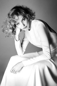 Alisa Ahmann By Camilla Akrans For Vogue Italia March 2015 (1)