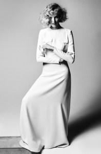 Alisa Ahmann By Camilla Akrans For Vogue Italia March 2015 (2)