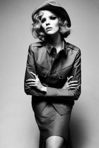 Alisa Ahmann By Camilla Akrans For Vogue Italia March 2015 (3)