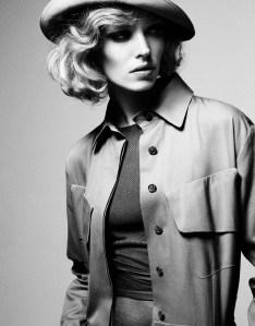 Alisa Ahmann By Camilla Akrans For Vogue Italia March 2015 (4)