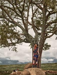 Amanda Fiore, Jaqueline Cantelli, Luiza Scandelari, Maithe Merizio, Waleska Gorczevski, Vanessa Monn, Dani Witt, Mariana Santana by Zee Nunes for Vogue Brazil March 2015 (1)