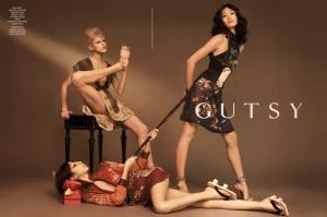 Antonina, Mia, Chiharu, Anna, Nastya, Barbara, Aya, Lida, Stella Lucia, Lindsey & More For Cr Fashion Book #6 (21)