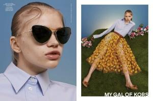 Antonina, Mia, Chiharu, Anna, Nastya, Barbara, Aya, Lida, Stella Lucia, Lindsey & More For Cr Fashion Book #6 (22)