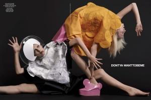 Antonina, Mia, Chiharu, Anna, Nastya, Barbara, Aya, Lida, Stella Lucia, Lindsey & More For Cr Fashion Book #6 (26)