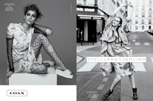 Antonina, Mia, Chiharu, Anna, Nastya, Barbara, Aya, Lida, Stella Lucia, Lindsey & More For Cr Fashion Book #6 (35)