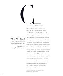 Christy Turlington By Daniel Jackson For Us Harper's Bazaar JuneJuly 2013 (3)