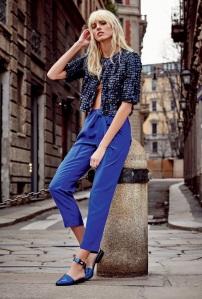 Devon Windsor By Nicole Heiniger For Elle Brazil April 2015 (4)