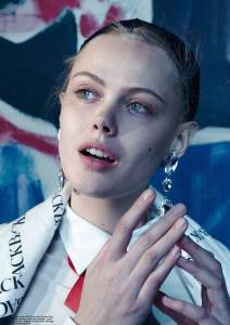 Frida Gustavsson By Peter Gehrke For Contributor #10 (1)