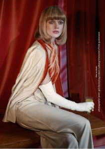Frida Gustavsson By Peter Gehrke For Contributor #10 (4)