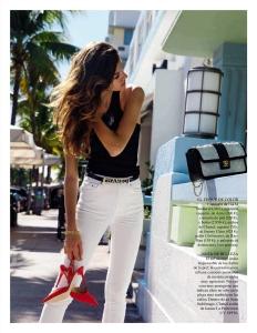 Marta Ortiz by Monica Suarez de Tangil for Vogue Spain May 2015 (3)