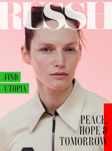 Vivien Solari By Johan Sandberg For Russh April 2015 (1)
