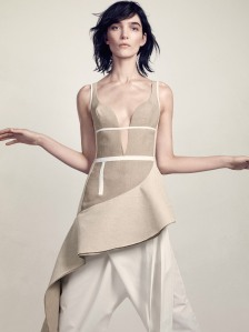 Janice Alida by David Slijper for Vogue Turkey February 2015 (1)