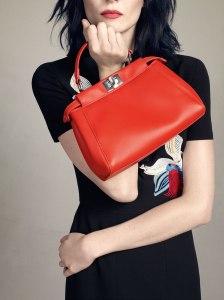 Janice Alida by David Slijper for Vogue Turkey February 2015 (2)