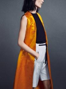 Janice Alida by David Slijper for Vogue Turkey February 2015 (3)