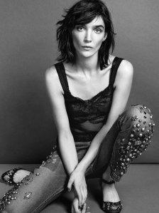 Janice Alida by David Slijper for Vogue Turkey February 2015 (4)