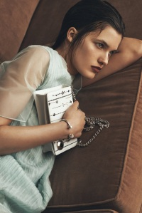 Julia Van Os By Lachlan Bailey For Vogue China June 2015 (1)