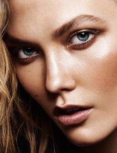 Karlie Kloss By Alique For Glamour France June 2015 (11)