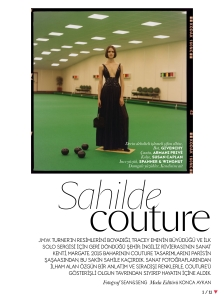 Sam Rollinson by Sean & Seng for Vogue Turkey May 2015 (2)