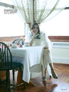 Sam Rollinson by Sean & Seng for Vogue Turkey May 2015 (4)