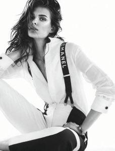 Vlada Saulchenkova by Alvaro Beamud Cortes for Glamour France May 2014 (8)