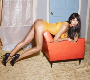 02-Irina-Shayk-W-Magazine-Mert-Alas-Marcus-Piggott-August-2015