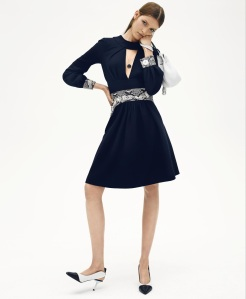 Alisa Ahmann By Sean & Seng For Us Harper's Bazaar August 2015 (1)
