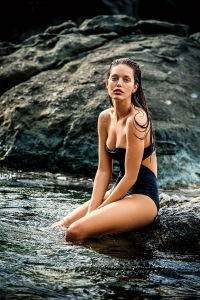 Emily Didonato By Gilles Bensimon For Us Maxim August 2015 (12)
